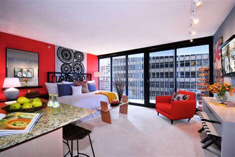 Fresh Custom Design Home by Studio Apartment Interior Design Custom Room Ideas