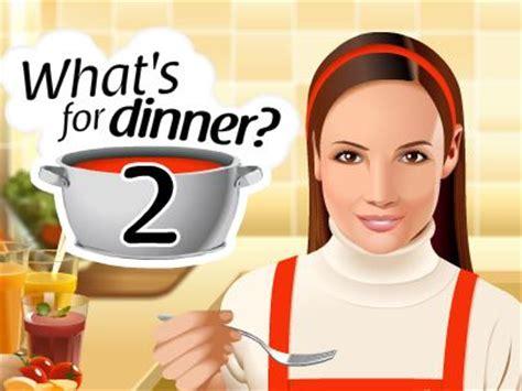 je de cuisine gratuit jeux de cuisine en ligne gratuit