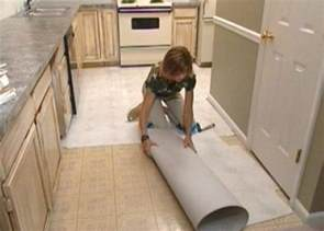 kitchen backsplash tile stickers how to install self stick floor tiles how tos diy