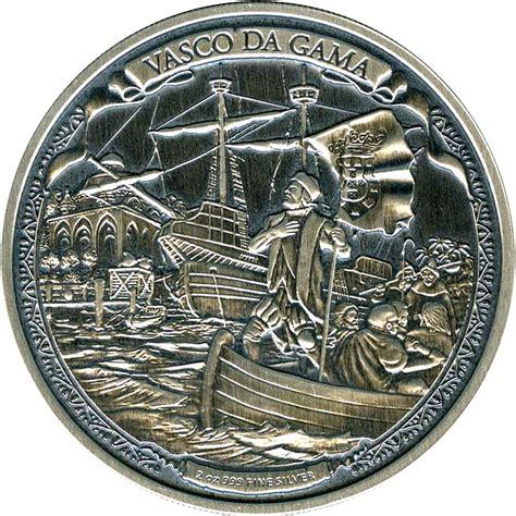 vasco di gama epic portuguese explorer vasco da gama is the third of the