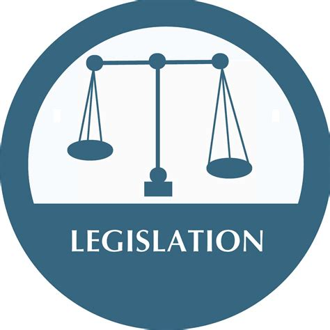 Legislation | Department of Housing, Local Government and ...
