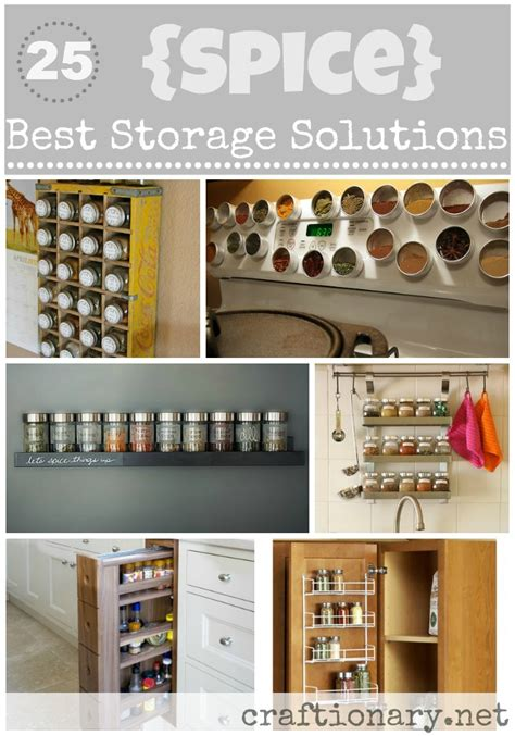Best Spice Rack Solution by 301 Moved Permanently