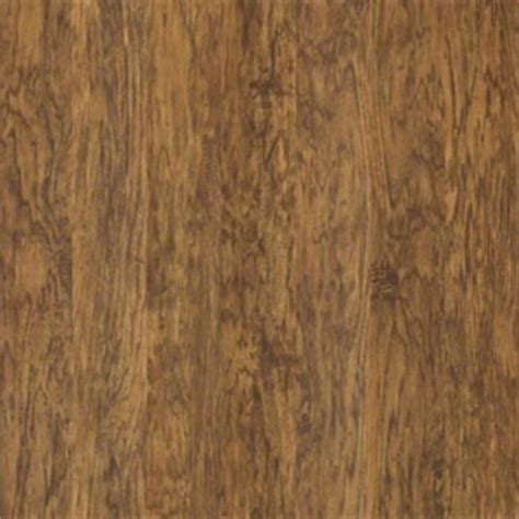 Northampton Plank   Shaw Luxury Vinyl   Shaw   Luxury