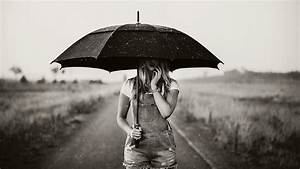 Black And White Umbrella Photography | www.imgkid.com ...