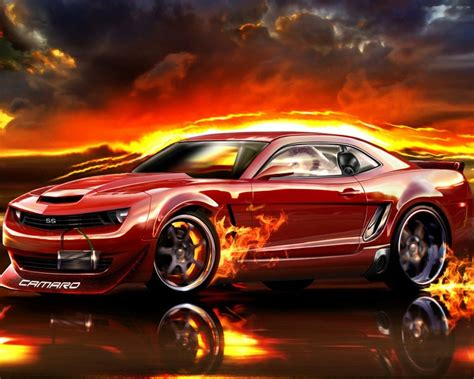 Download Car Wallpapers, Automobile, Road, Tire, Auto