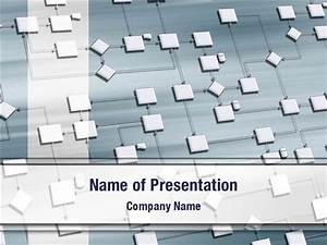 Logic Diagram Powerpoint Templates
