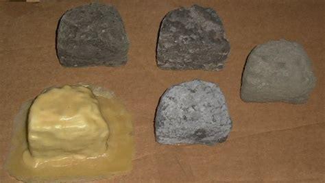 how do you make rock how do you make fake rock geocaching topics geocaching forums