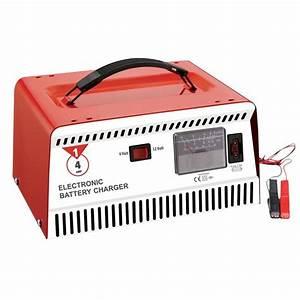 Charger Batterie Voiture : chargeur batterie 1er prix confiance aa 6v 12v ~ Medecine-chirurgie-esthetiques.com Avis de Voitures