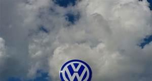 Volkswagen Villers Cotterets : perquisition au si ge fran ais de volkswagen ~ Melissatoandfro.com Idées de Décoration