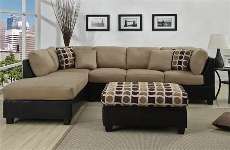 L Shaped Sleeper Sofa by Awesome L Shaped Sleeper Sofa Picture All About House