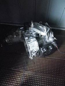 Boite Dsg7 : boites vitesses automatiques occasion volkswagen audi boite dsg7 4x4 tiguan 2 0l tdi ~ Gottalentnigeria.com Avis de Voitures