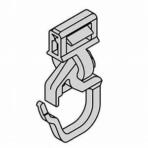 Gardinengleiter Für Aluschienen : gardinen welt online shop gardinen clic gleiter mit faltenhaken kurz hinno hc 71 f r ~ Watch28wear.com Haus und Dekorationen