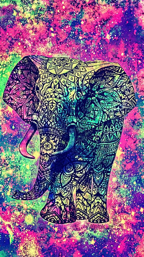 Tribal Animal Wallpaper - 1010 best my wallpaper creations images on