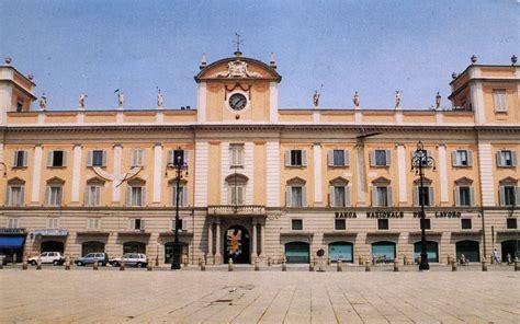 Di Commercio Piacenza - cardinali quot camere di commercio di parma piacenza e
