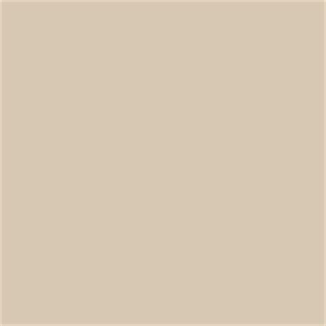 paint color sw 6099 sand dollar from sherwin williams