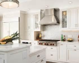 all white kitchen ideas seekingdecor kitchens of all white
