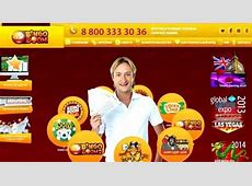 Igrat Bingo Boom kalender HD