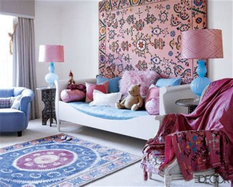 Jpm Design New Project 10 Year Old Girl's Bedroom