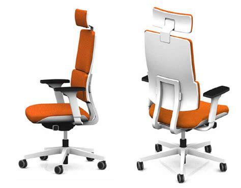 chaise de bureau ergonomique fabricant sokoa mobilier de bureau entrée principale