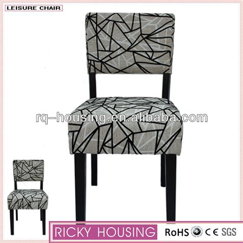 fabric cover dining room chairs china cheap upholstery
