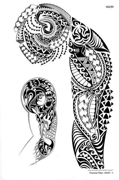 Maori vol.1 | 79 photos | VK | Samoan tattoo, Hawaiian tattoo meanings, Hawaiian tribal tattoos