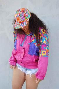 18 best Ladies 90s Hip Hop Fashion images on Pinterest ...