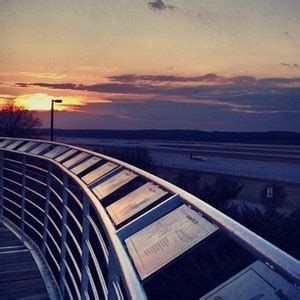 Rdu Observation Deck Address by Go To Frankie S Park Raleigh Offline