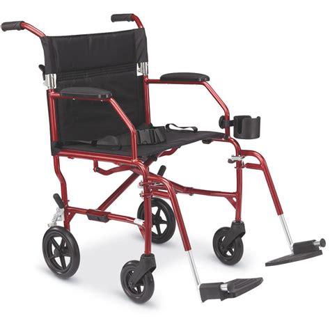Transport Chair Or Wheelchair by Wheelchair Manual Electric Wheelchairs 1800wheelchair