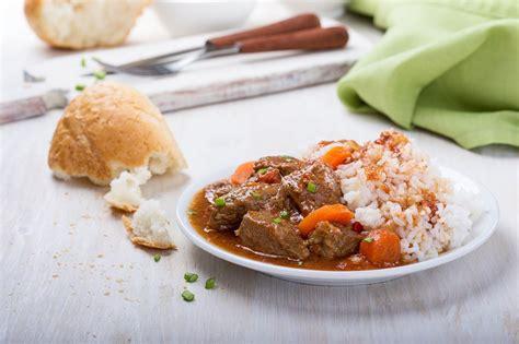 cuisine et vins recettes recette boeuf aux carottes cuisine et vins de