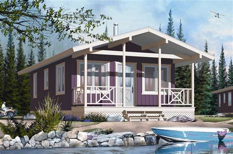 small vacation house plans house style design amazing house style design