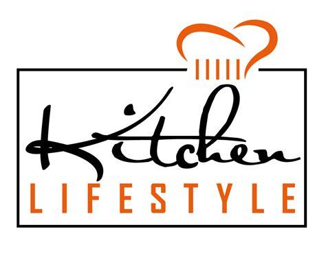 kitchen logo square kitchen lifestyle