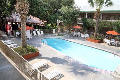 Family Garden Inn Desde $1,300 (laredo, Texas) Opiniones