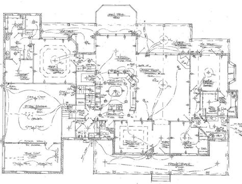 Electrical Drawing Getdrawings Free For Personal