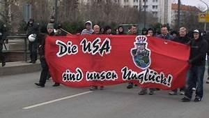 Rechte Ab 14 : dresdener denkanst e mut gegen rechte gewalt ~ Orissabook.com Haus und Dekorationen