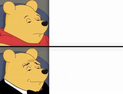 Meme Template Memes Lord