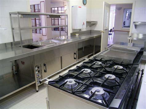 Hd Gallery Home Design  Joy Studio Design Gallery  Best. Kitchen Cabinet Lift. Mdf Kitchen Cabinets Reviews. Homebase Kitchen Cabinet Sizes. Old Kitchen Cabinet
