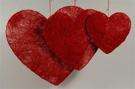 d 233 coration romantique pour la valentin en 60 id 233 es