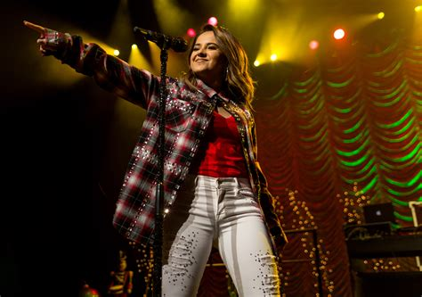 Becky G Rocks It As An Animated Character In New Movie