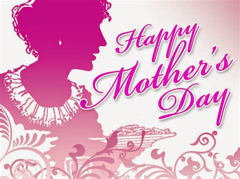 mothers day pictures cards wishes