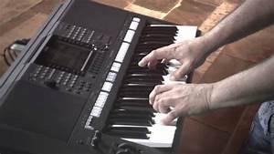 Yamaha Psr S970 Gebraucht : yamaha psr s970 psr s770 arranger workstations demo youtube ~ Kayakingforconservation.com Haus und Dekorationen