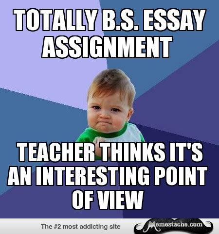 Fuck School Meme - image gallery high school senior meme