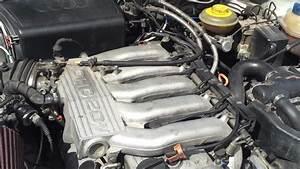 Audi 2 3 20v Engine For Sale