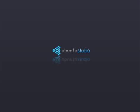 ubuntu bureau virtuel fond d 39 ecran ubuntu image 1497 wallpaper