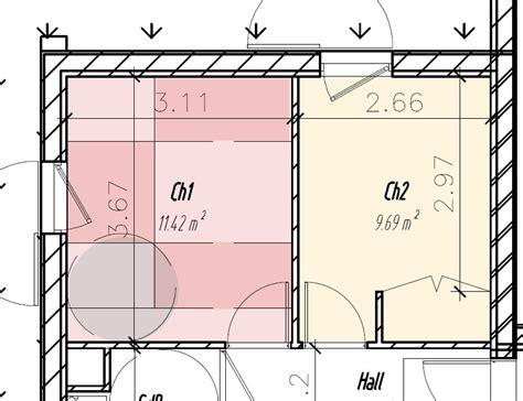 taille chambre enfant am 233 nager une chambre contraintes et dimensions