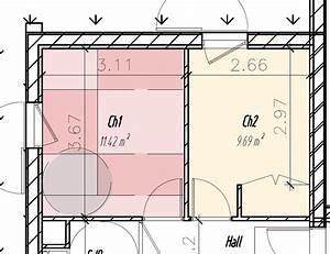 Dimension Lit Bébé Standard : am nager une chambre contraintes et dimensions ~ Teatrodelosmanantiales.com Idées de Décoration