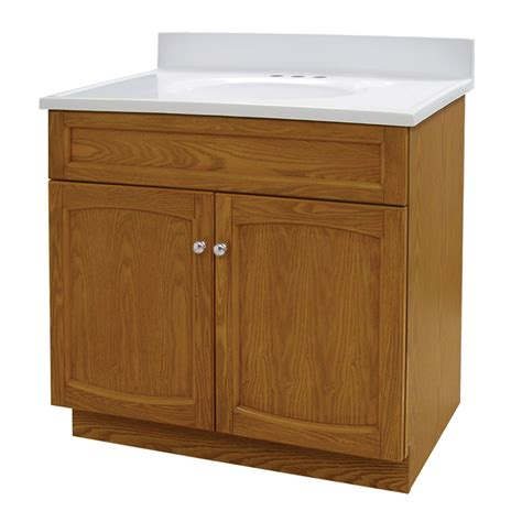 Foremost Bathroom Vanity Cabinets by Heartland Bathroom Vanity Foremost Bath