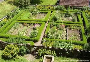 Bauerngarten Anlegen  Anleitung Zur Gestaltung Und