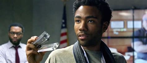 donald glover for spiderman donald glover talks spider man homecoming