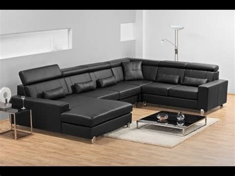 Sofa Settee Difference by Settee Or Sofa Difference