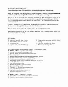 Environmental Essay Topics custom dissertation chapter writers for ...